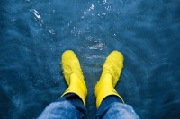 water_rubber_boots